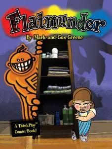 Flatmunder72dpi