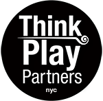 ThinkPlay Partners NYC