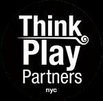 ThinkPlay Partners NYC